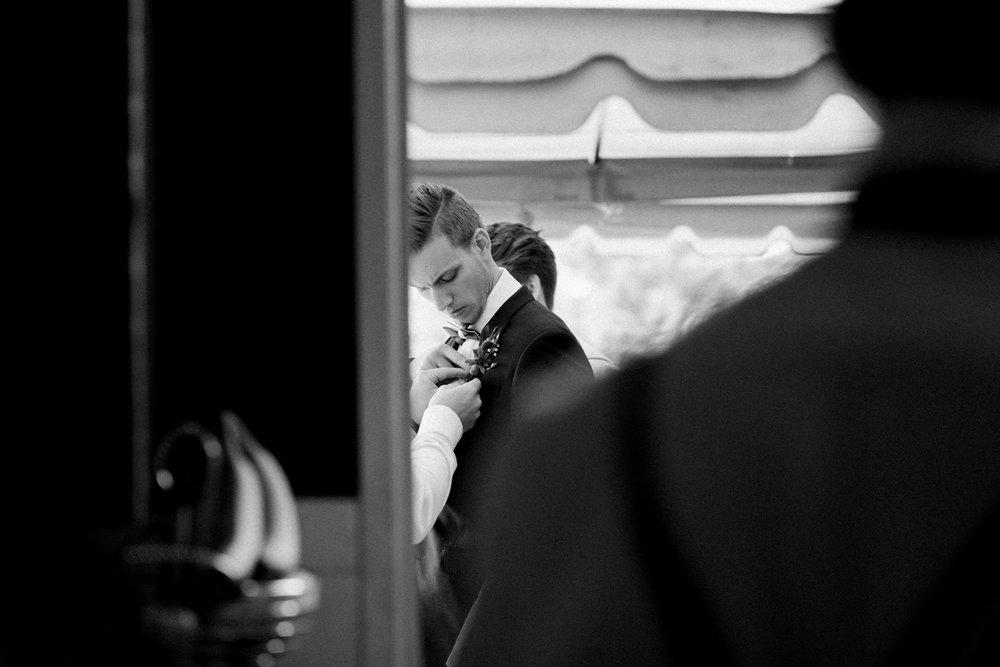 ivyandrosephoto-kelowna-wedding-105.jpg