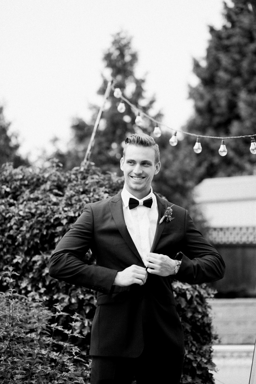 ivyandrosephoto-kelowna-wedding-110.jpg