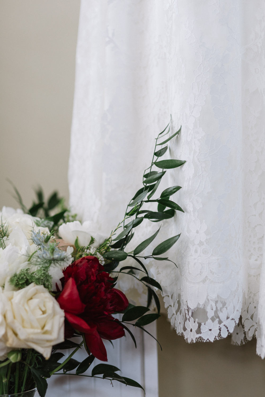 ivyandrosephoto-kelowna-wedding-116.jpg