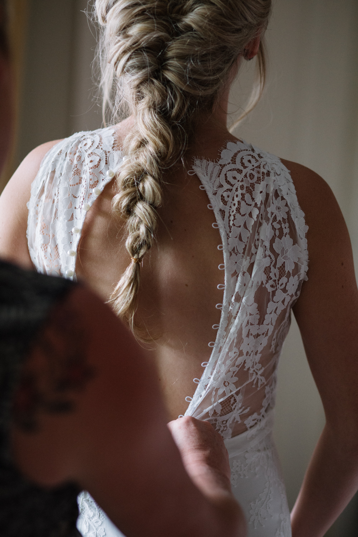ivyandrosephoto-kelowna-wedding-119.jpg