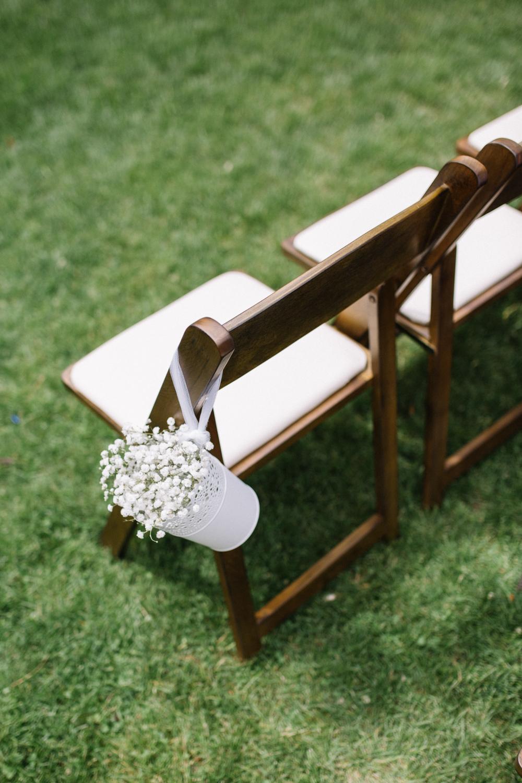 ivyandrosephoto-kelowna-wedding-124.jpg