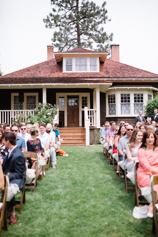 ivyandrosephoto-kelowna-wedding-125.jpg