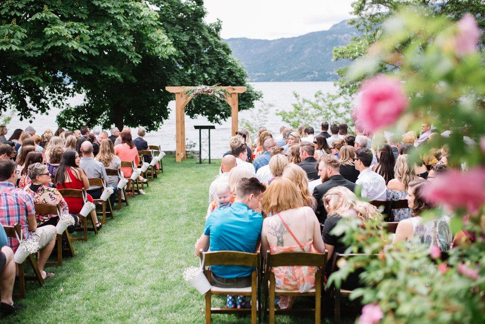 ivyandrosephoto-kelowna-wedding-126.jpg