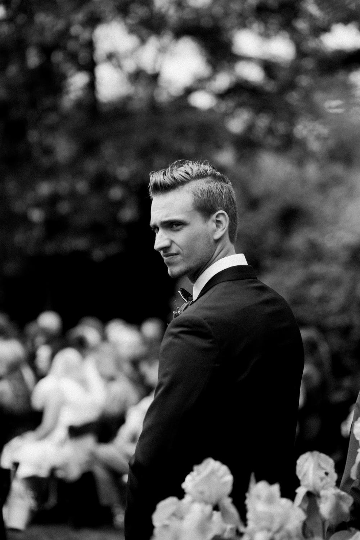 ivyandrosephoto-kelowna-wedding-127.jpg