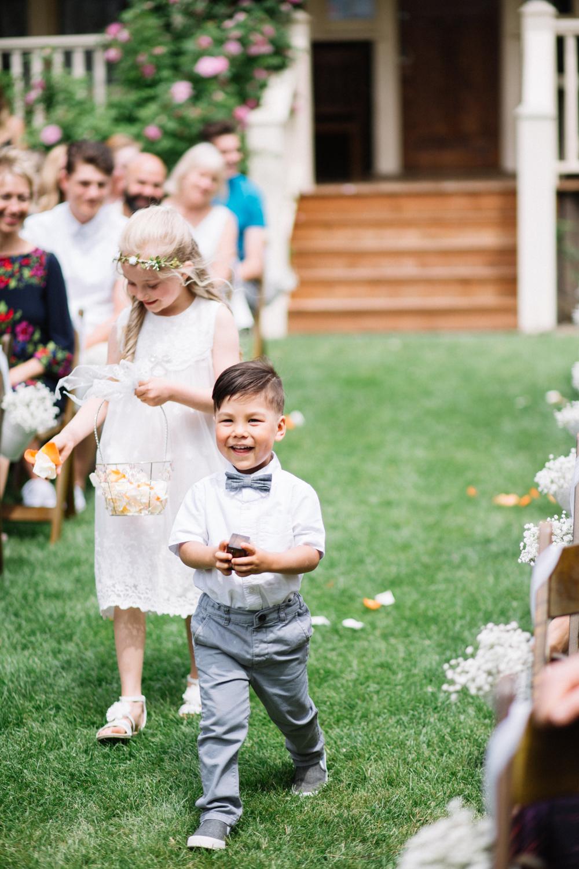 ivyandrosephoto-kelowna-wedding-128.jpg