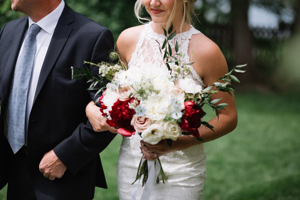 ivyandrosephoto-kelowna-wedding-131.jpg