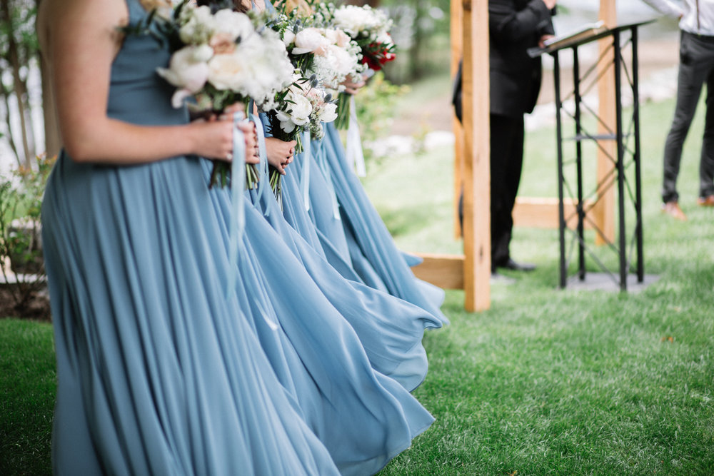 ivyandrosephoto-kelowna-wedding-133.jpg