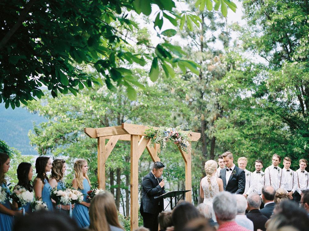 ivyandrosephoto-kelowna-wedding-136.jpg