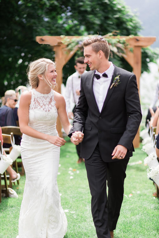 ivyandrosephoto-kelowna-wedding-139.jpg