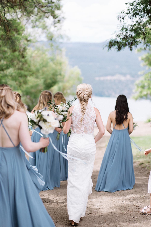 ivyandrosephoto-kelowna-wedding-140.jpg
