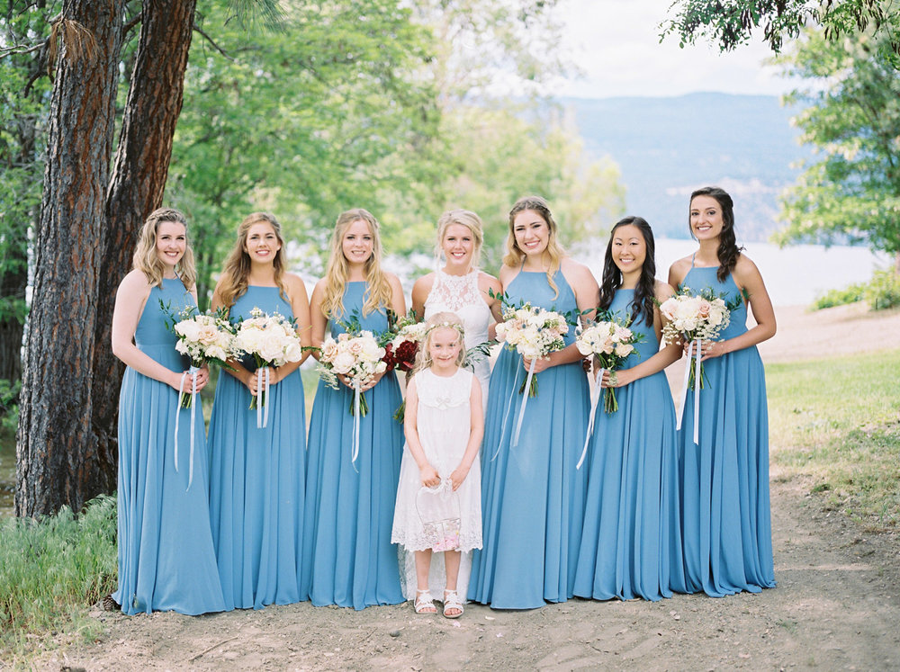 ivyandrosephoto-kelowna-wedding-141.jpg