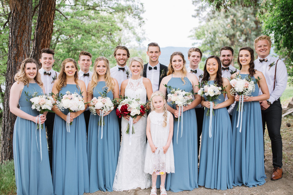 ivyandrosephoto-kelowna-wedding-142.jpg