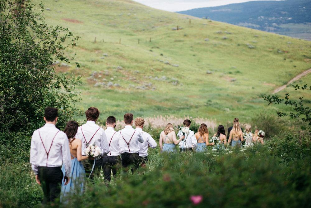 ivyandrosephoto-kelowna-wedding-143.jpg