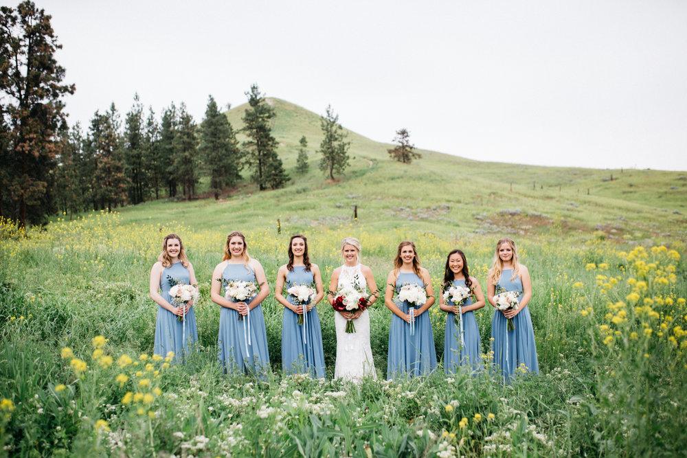 ivyandrosephoto-kelowna-wedding-144.jpg