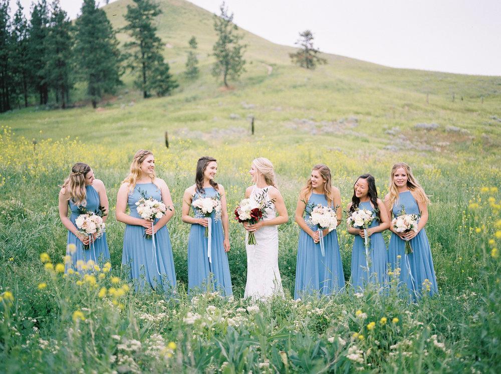 ivyandrosephoto-kelowna-wedding-146.jpg