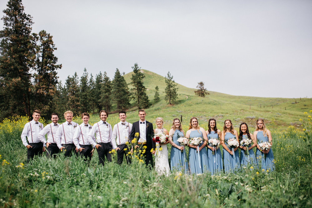 ivyandrosephoto-kelowna-wedding-147.jpg