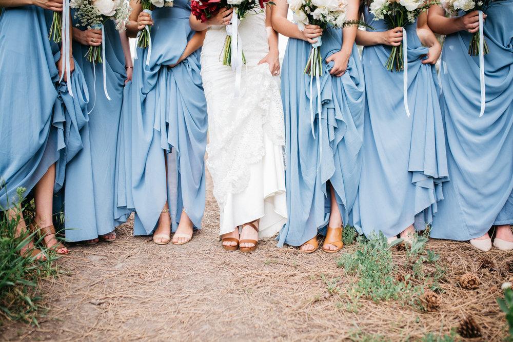 ivyandrosephoto-kelowna-wedding-148.jpg