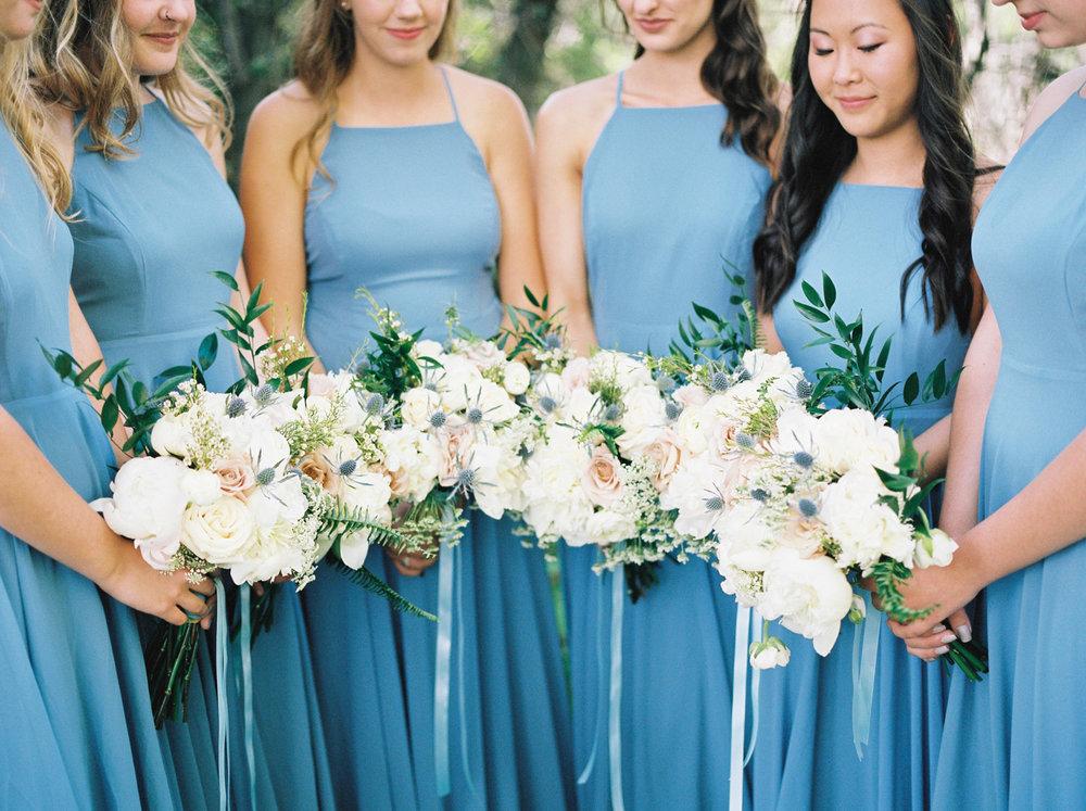 ivyandrosephoto-kelowna-wedding-149.jpg