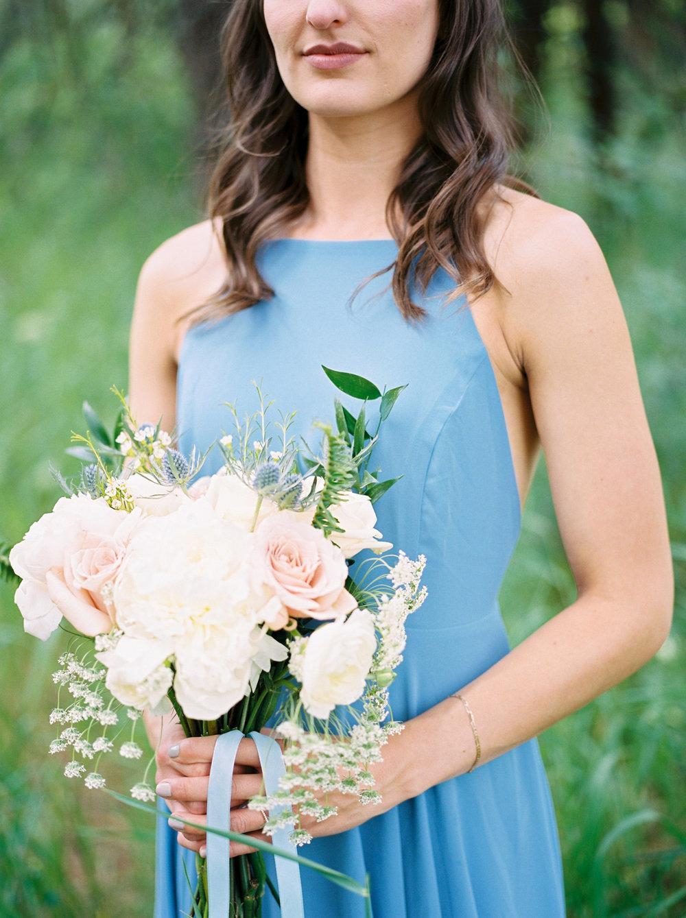 ivyandrosephoto-kelowna-wedding-151.jpg