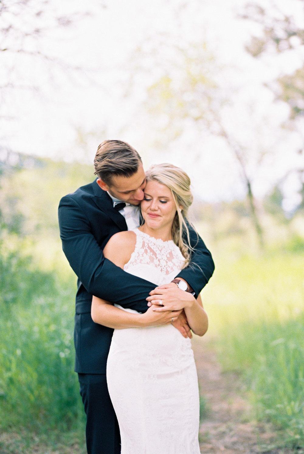 ivyandrosephoto-kelowna-wedding-160.jpg