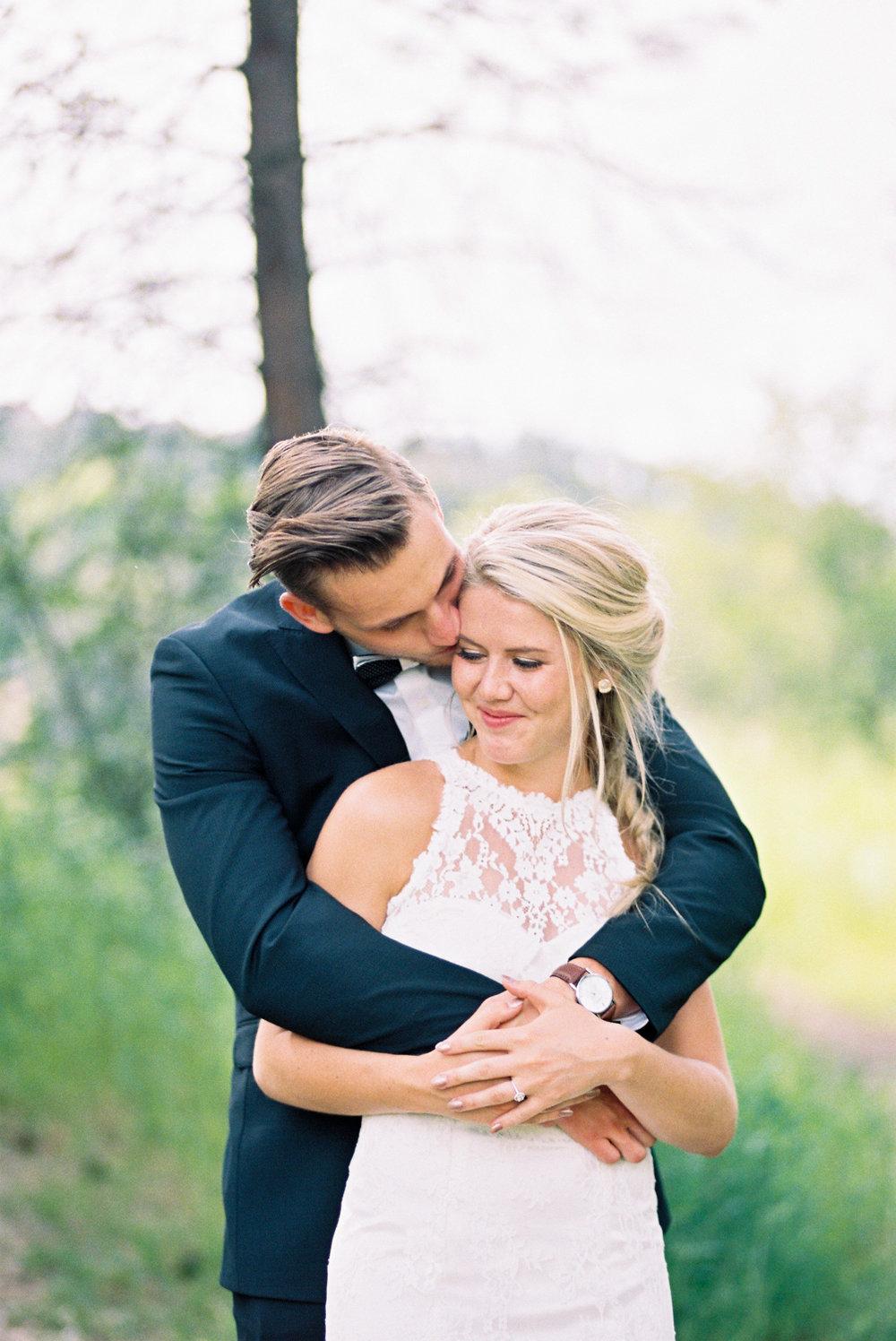 ivyandrosephoto-kelowna-wedding-161.jpg