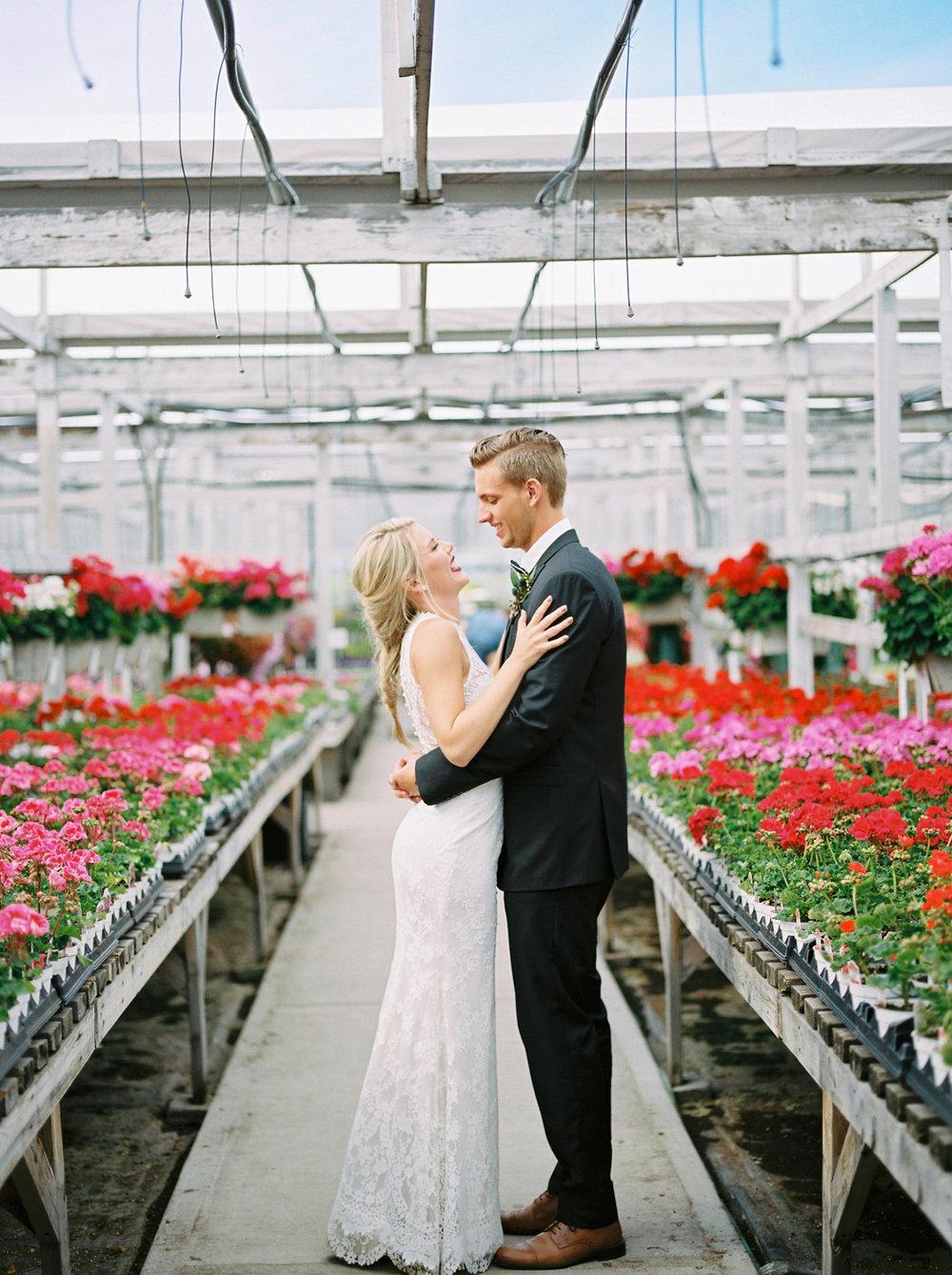 ivyandrosephoto-kelowna-wedding-167.jpg