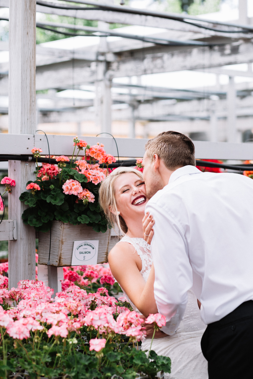 ivyandrosephoto-kelowna-wedding-175.jpg