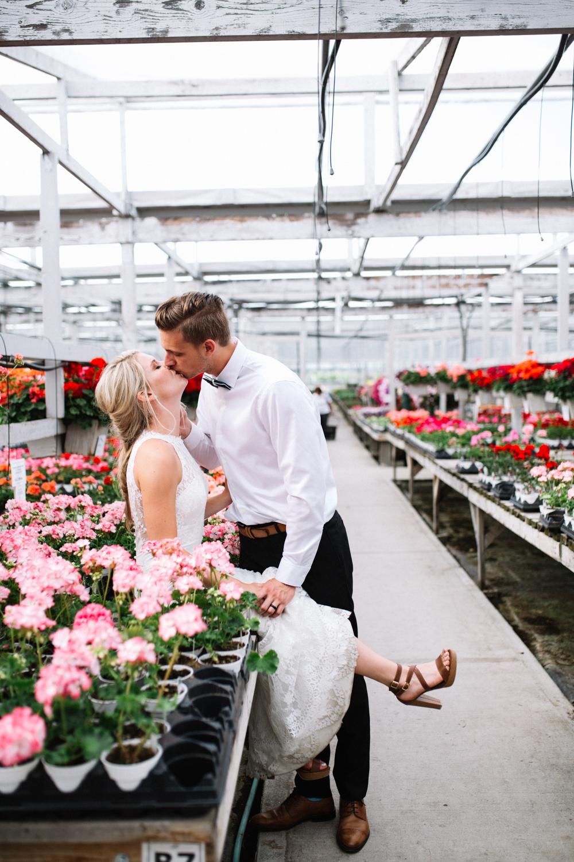 ivyandrosephoto-kelowna-wedding-176.jpg