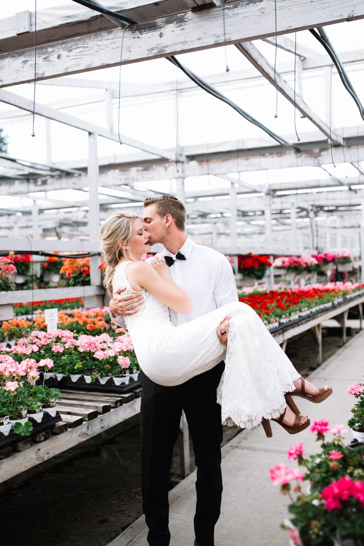 ivyandrosephoto-kelowna-wedding-177.jpg