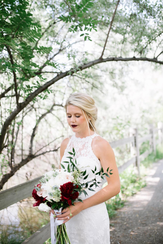 ivyandrosephoto-kelowna-wedding-178.jpg