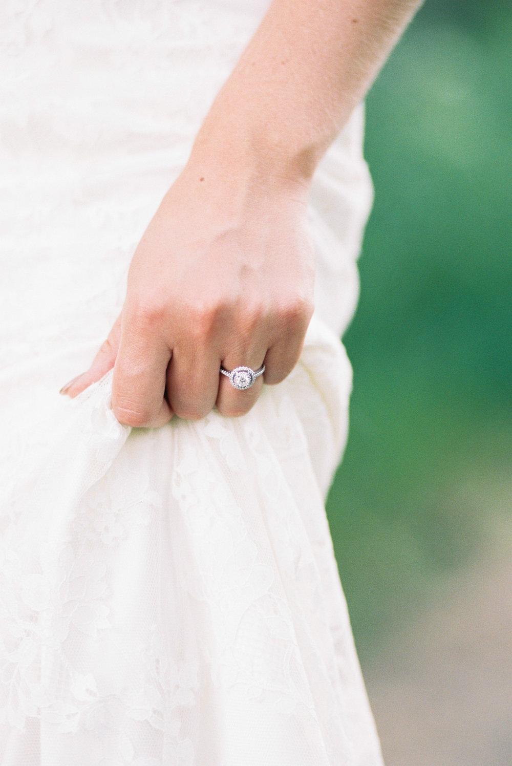 ivyandrosephoto-kelowna-wedding-181.jpg