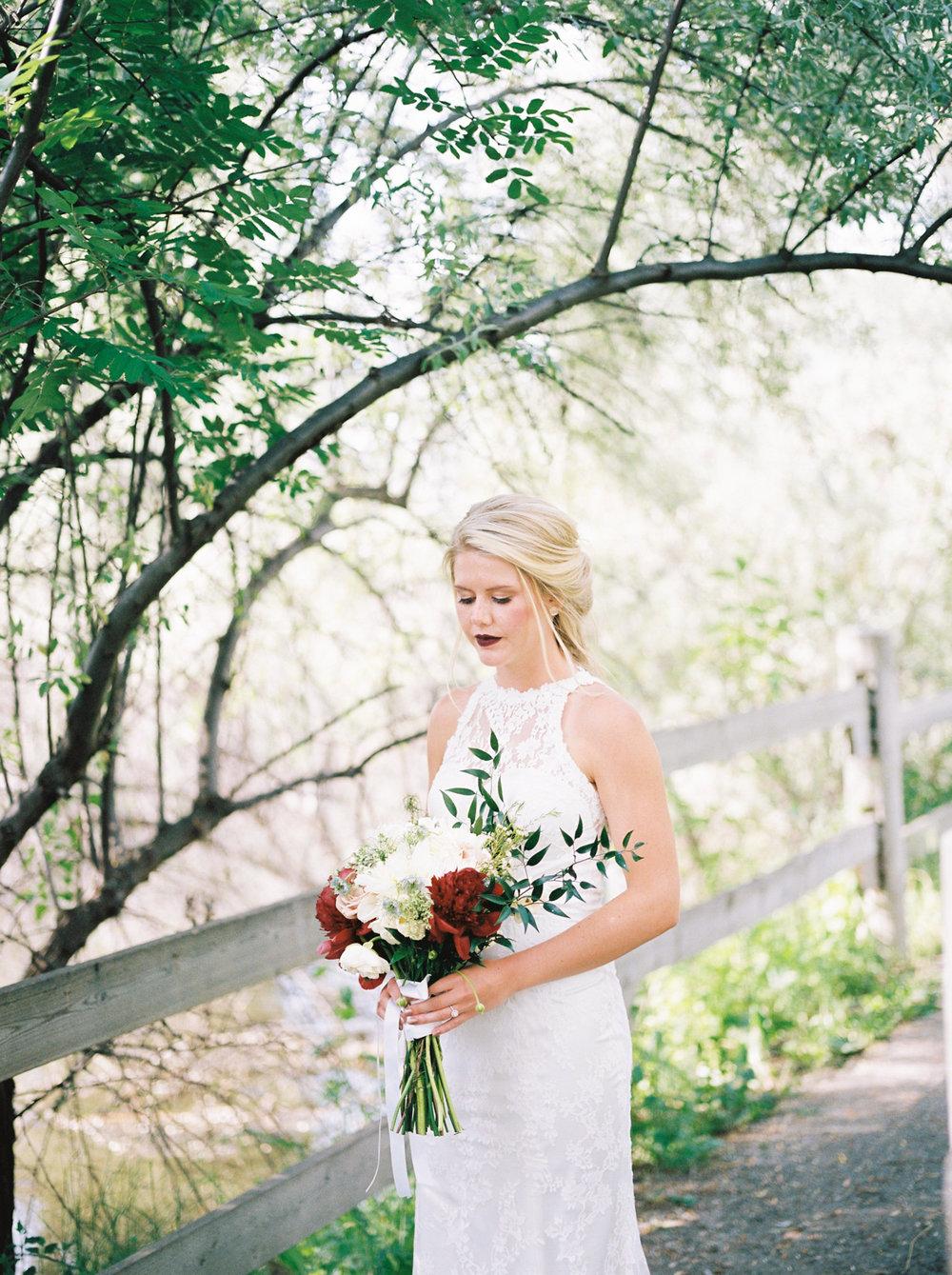 ivyandrosephoto-kelowna-wedding-180.jpg