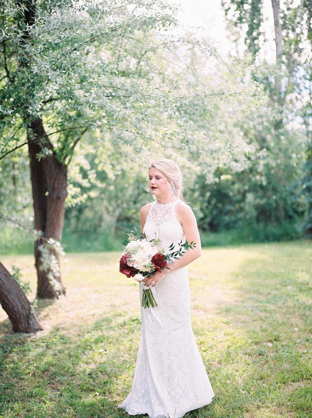 ivyandrosephoto-kelowna-wedding-182.jpg