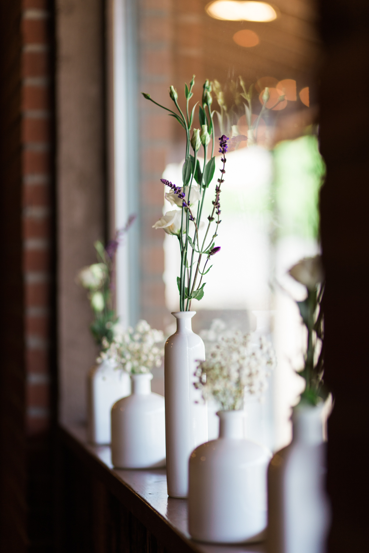 ivyandrosephoto-kelowna-wedding-186.jpg