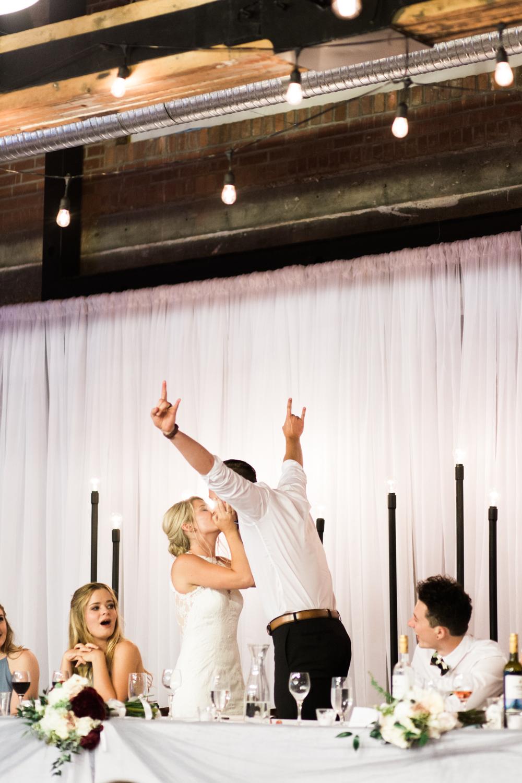 ivyandrosephoto-kelowna-wedding-190.jpg
