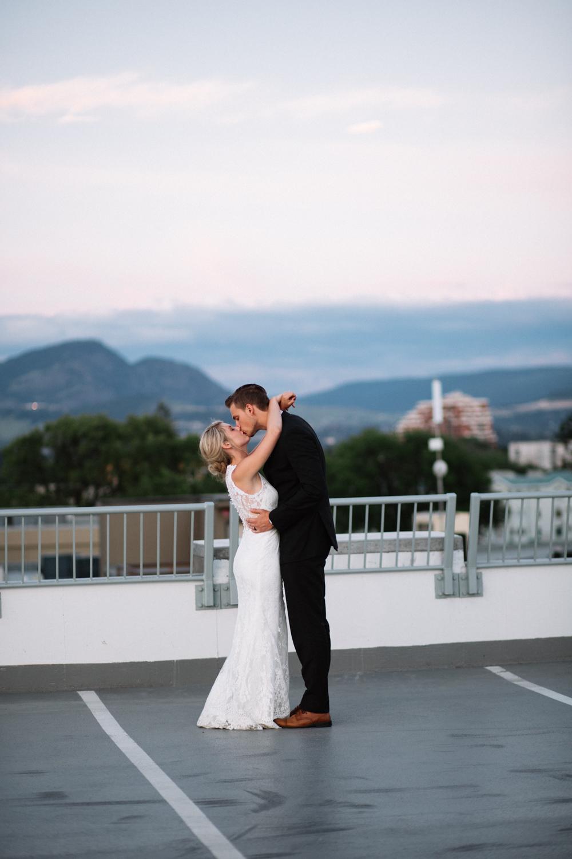 ivyandrosephoto-kelowna-wedding-194.jpg