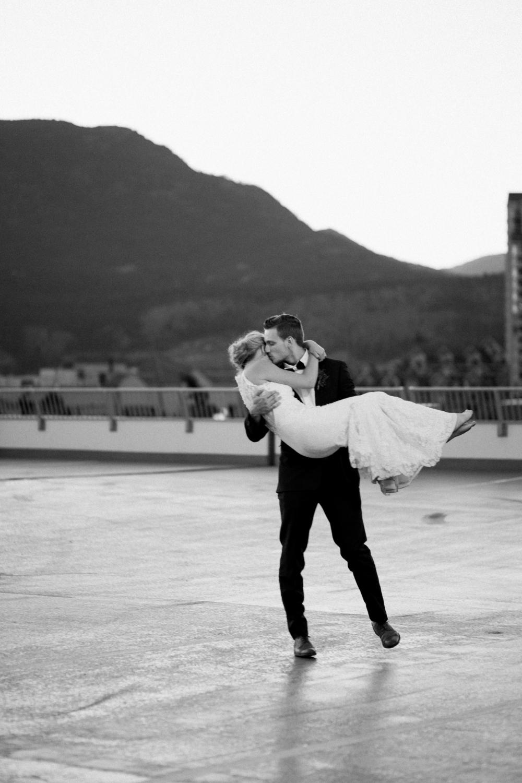 ivyandrosephoto-kelowna-wedding-199.jpg
