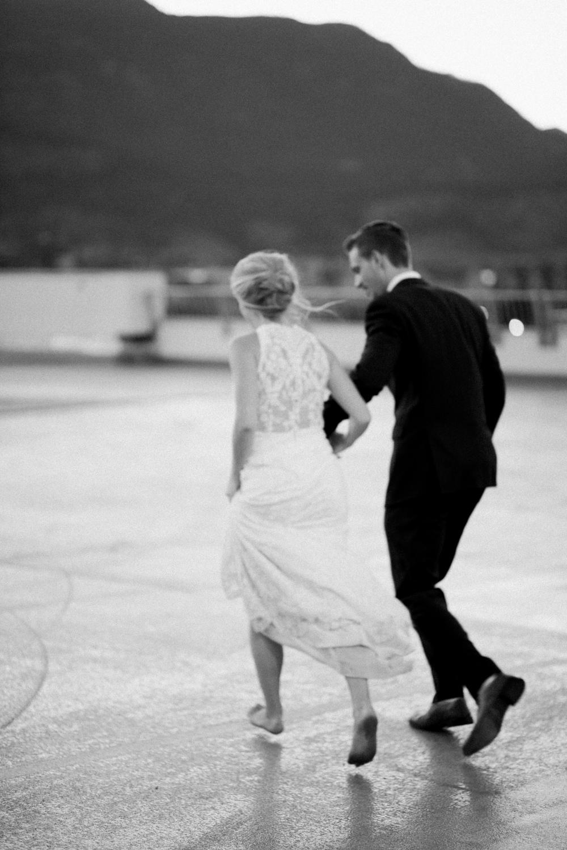 ivyandrosephoto-kelowna-wedding-201.jpg
