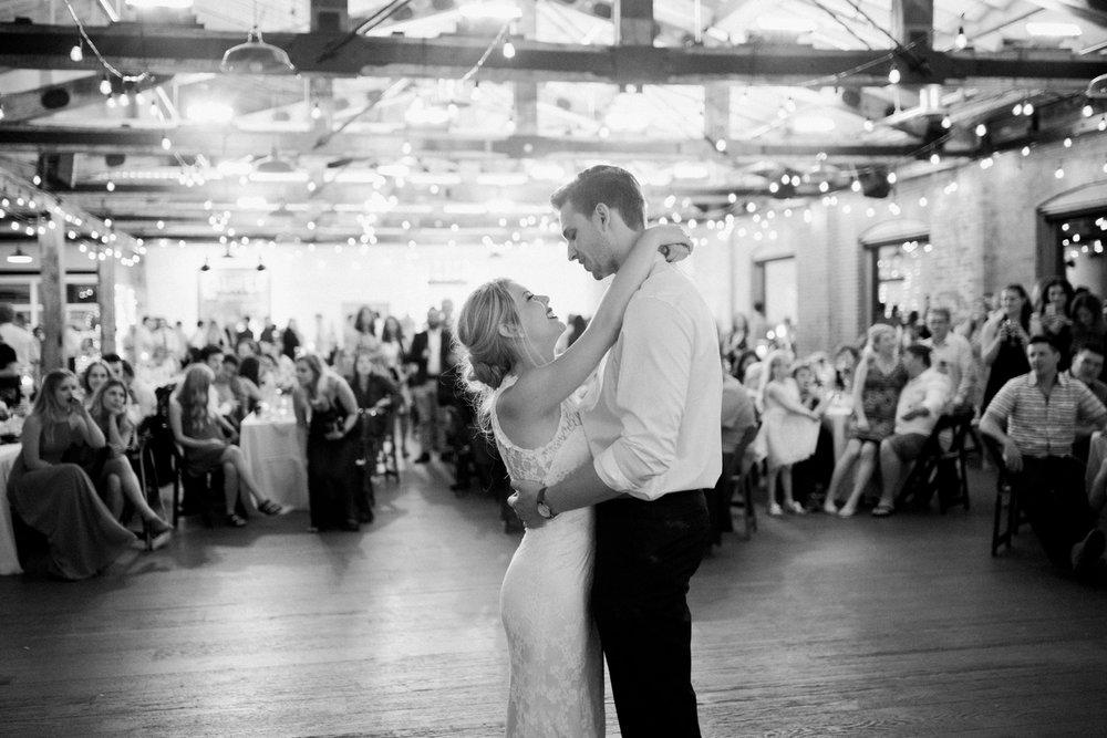 ivyandrosephoto-kelowna-wedding-203.jpg