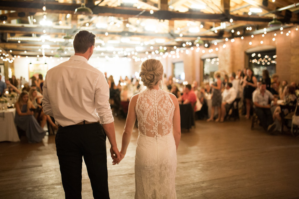 ivyandrosephoto-kelowna-wedding-204.jpg
