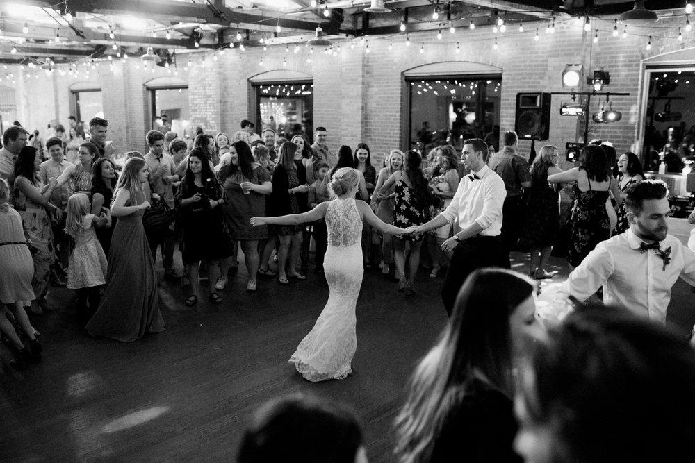 ivyandrosephoto-kelowna-wedding-205.jpg