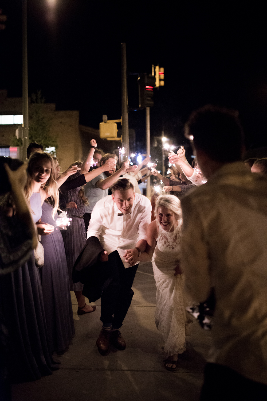 ivyandrosephoto-kelowna-wedding-208.jpg