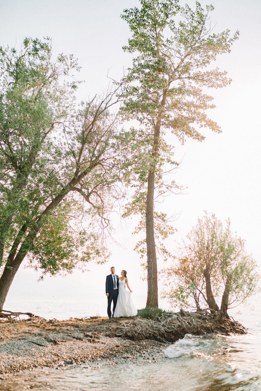 Okanagan-Weddding-ivyandrosephoto-51-2.jpg