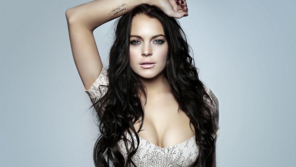 Lindsay Lohan.jpeg