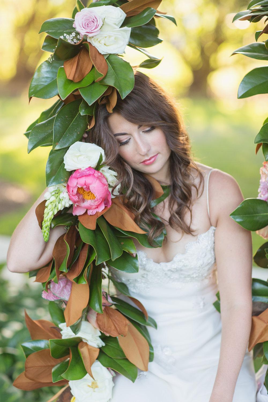 magnolia_124.jpg