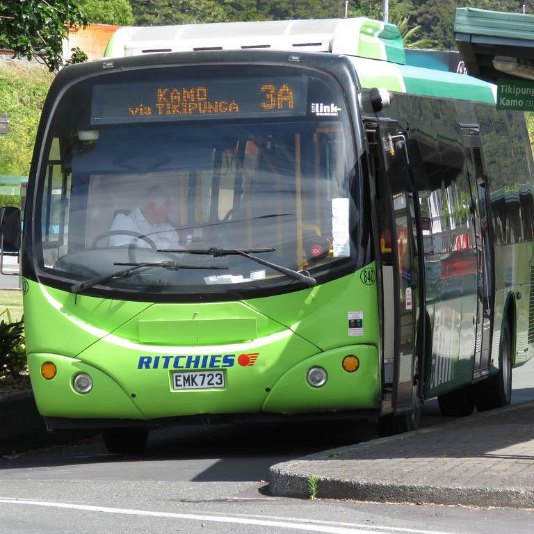 whangarei bus.jpg