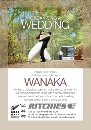 ritchies wedding postcard.jpg