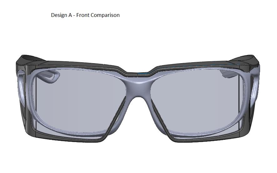 Design A - Front Comparison.jpg