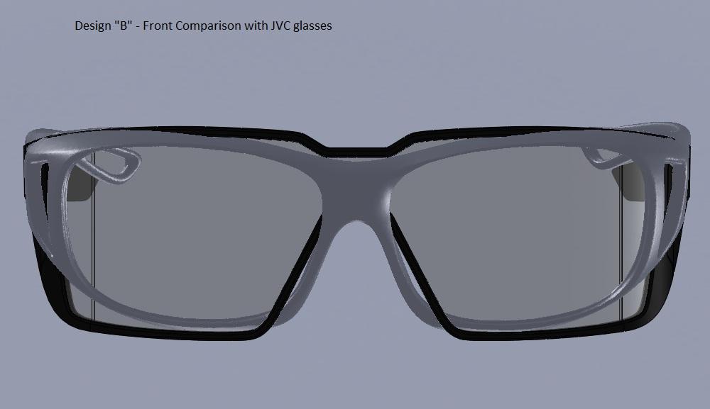 Design B - Front Comparison.jpg