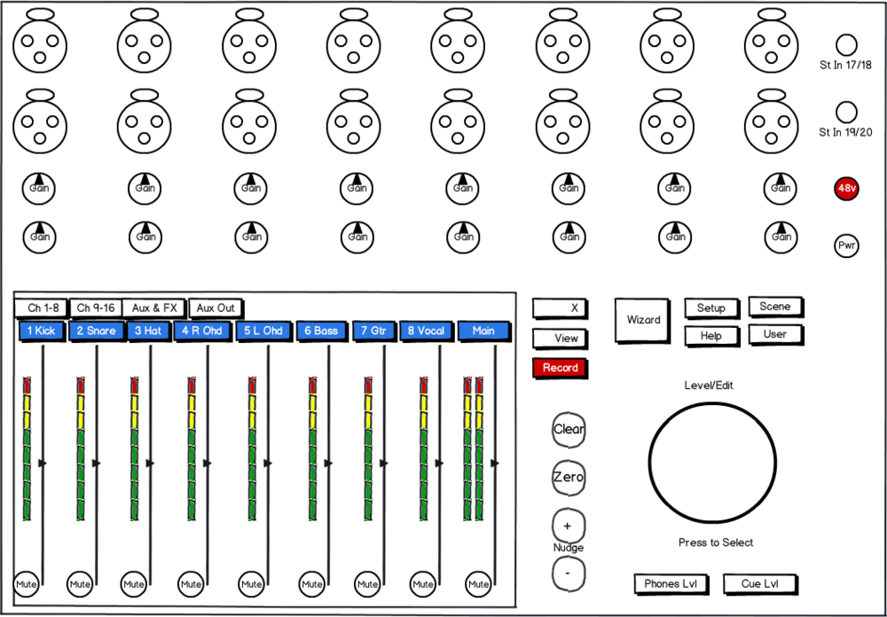 01 Big Faders View.png